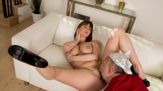 Emily Addison Anonymous Attraction